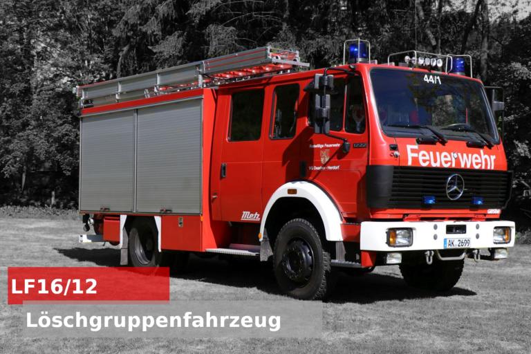 LF-sw-rot - Kopie2
