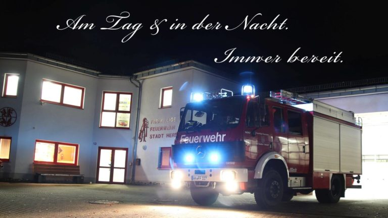 einsaetze-aktuell-feuerwehr-herdorf