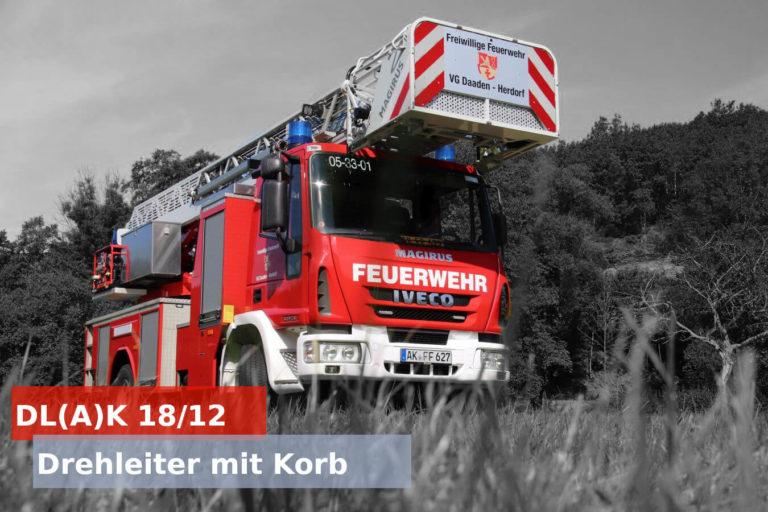 DLK-sw-rot-feuerwehr-herdorf