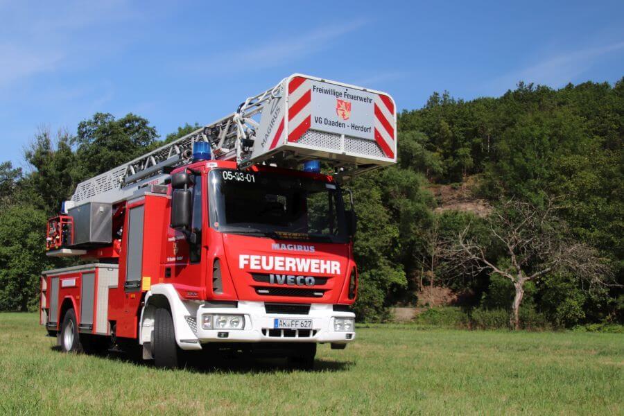 drehleiter-fw-herdorf
