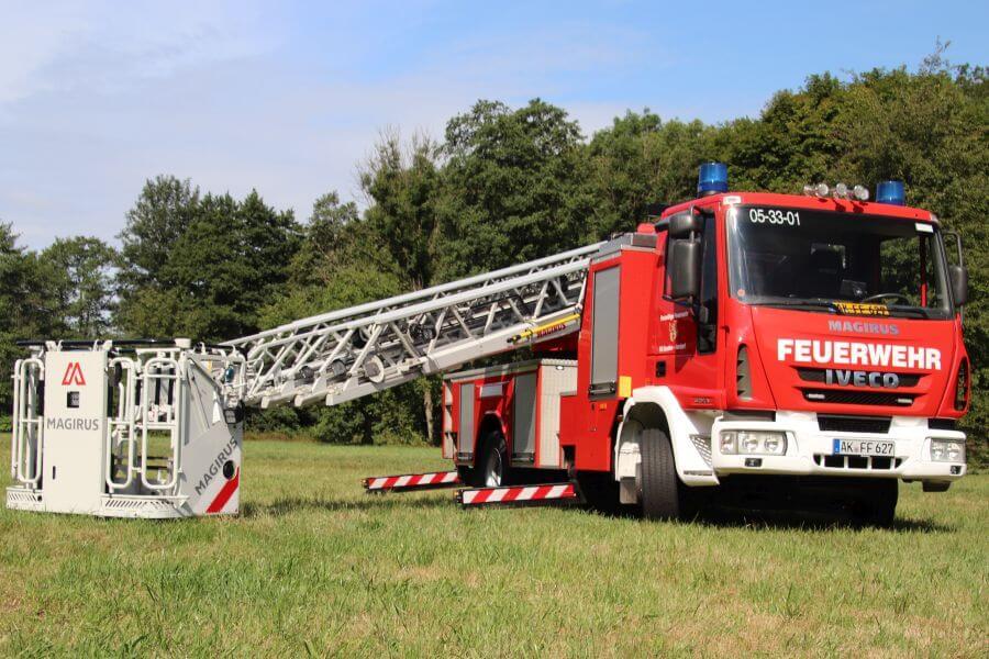 feuerwehr-herdorf-dlk