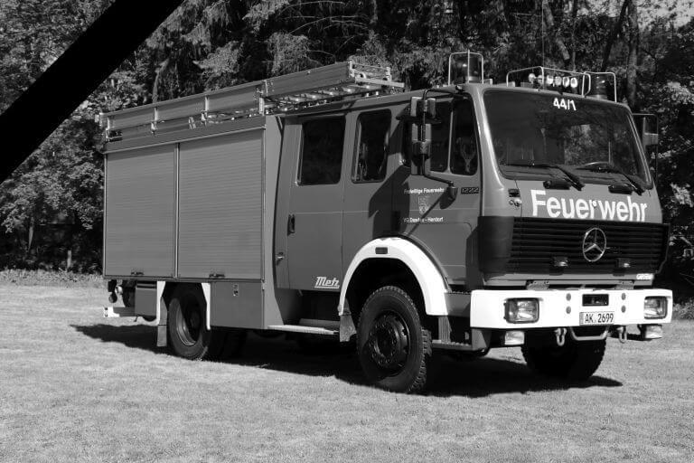 LF-Herdorf-trauer