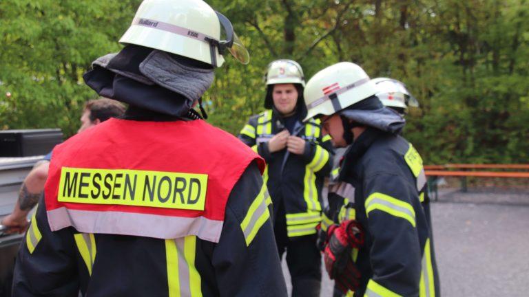 messen_nord_feuerwehrherdorf