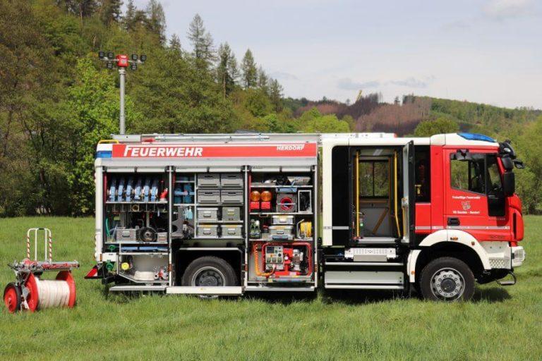feuerwehr-herdorf-fahrzeuge