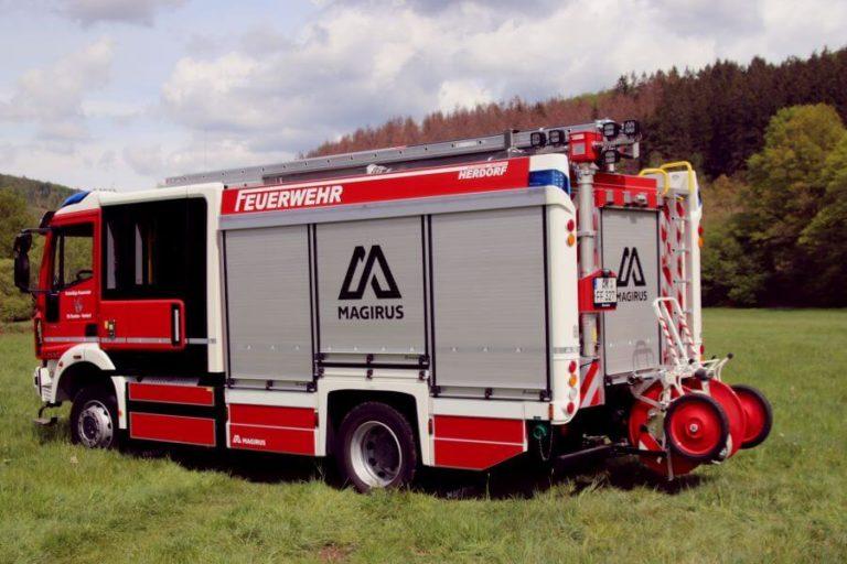 hlf-herdorf-feuerwehr